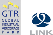 GTR Global Industrial Aerospace Park & CLD LINK