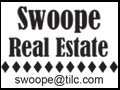 Swoope Real Estate