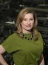 Jennifer Pridmore